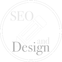 Seo and Design